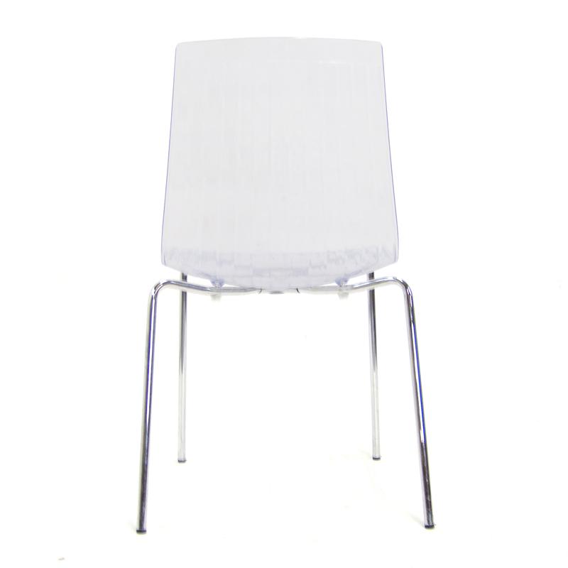 Gebruikte design stoel Papatya Xtreme: Officetopper gebruikt kantoormeubilair