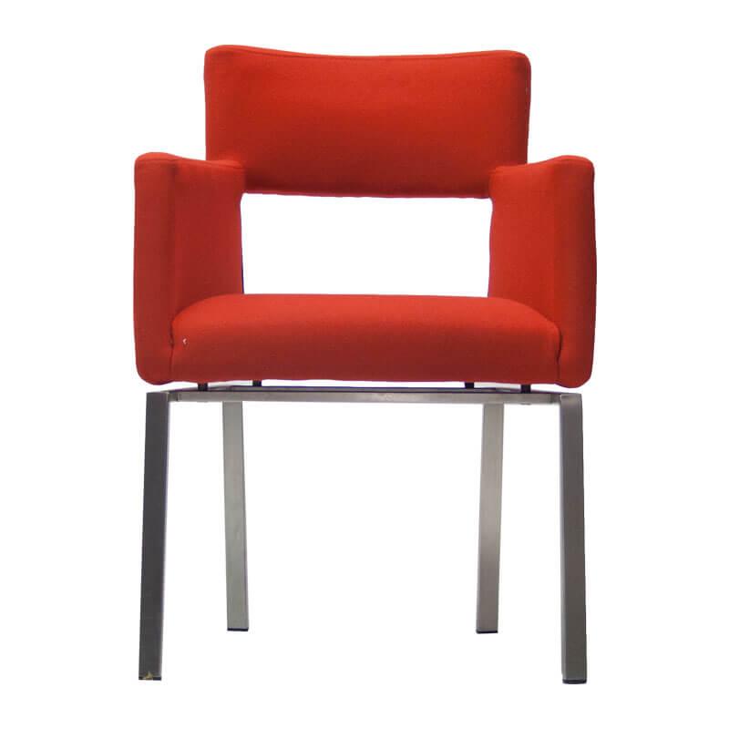86004-Tweedehands-fauteuil