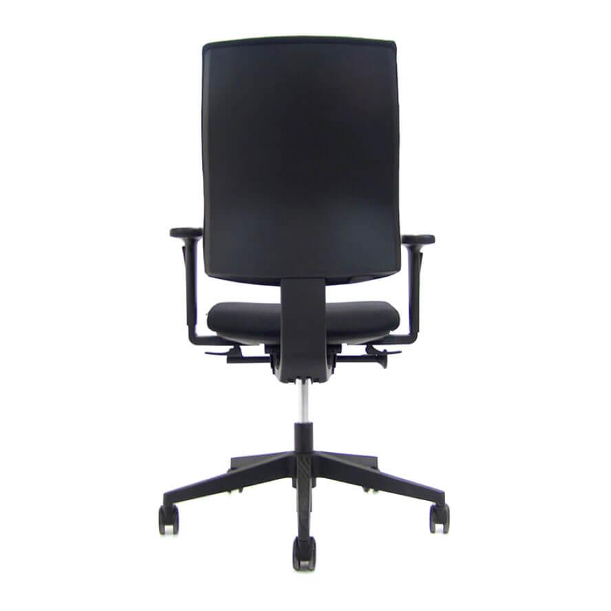 Girsberger Kyra stoel Officetopper
