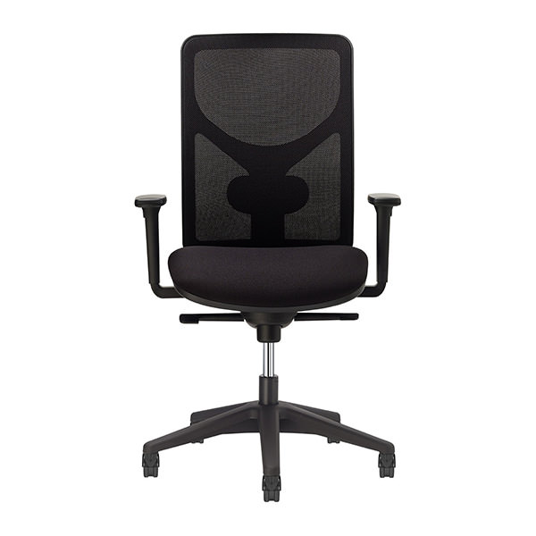 Sit1 bureaustoel Officetopper