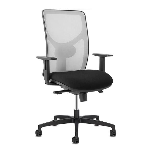 Bureaustoel Sit 1 Officetopper.com