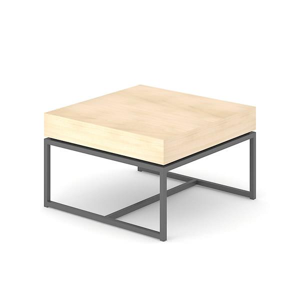 Design salontafel Novus Officetopper salontafels