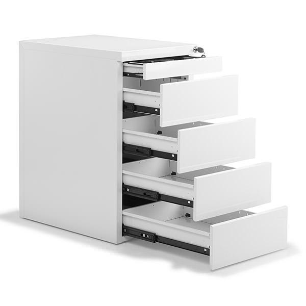Ladeblok-Elite-Officetopper