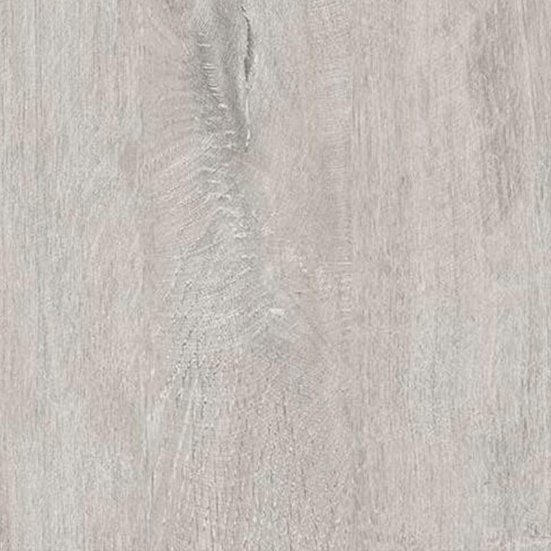 Light oak bureaubladen Officetopper