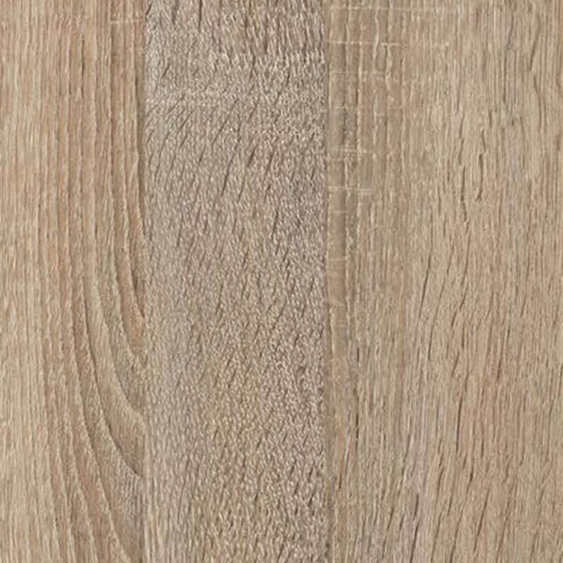 Medium Oak bureaubladen