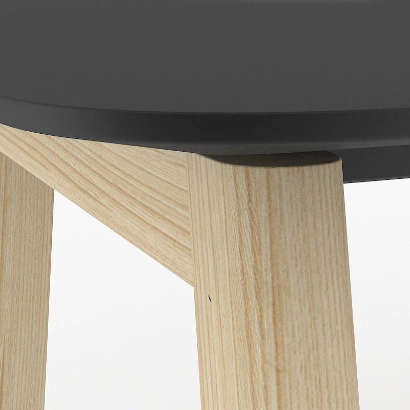 nova-wood-hpl-zwart-blad