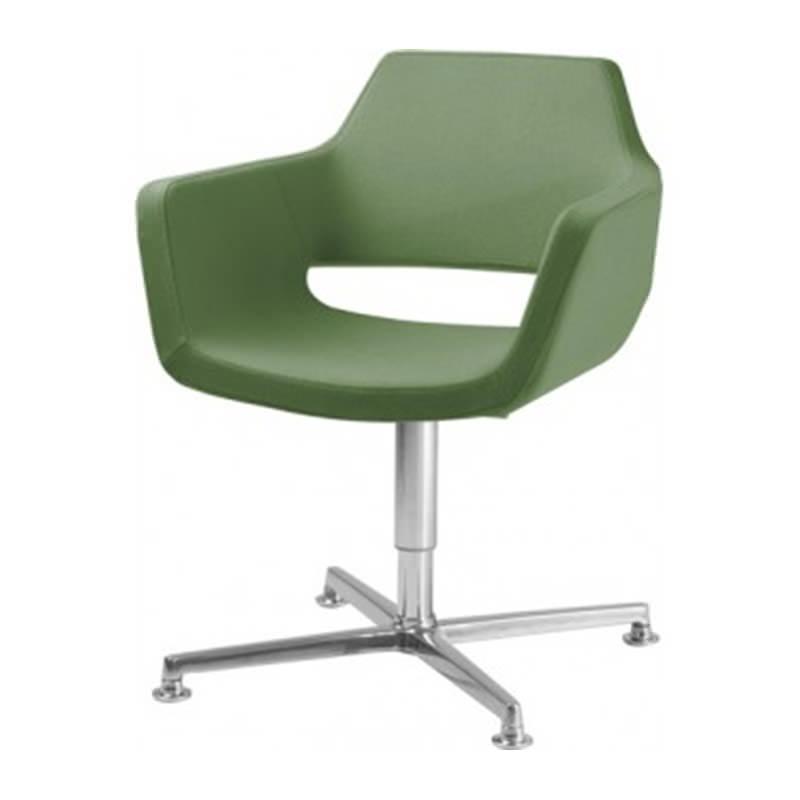 fauteuil nano kopen online
