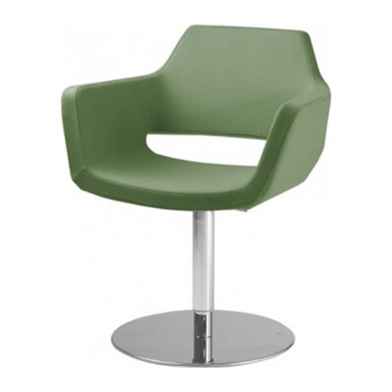 fauteuil Nano kopen