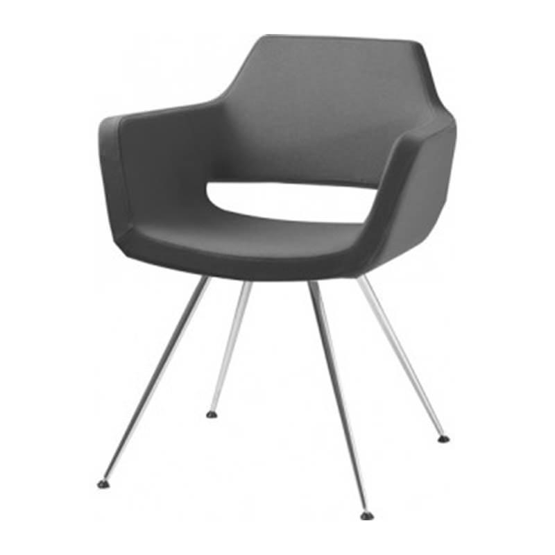 nano fauteuil van huislijn kopen