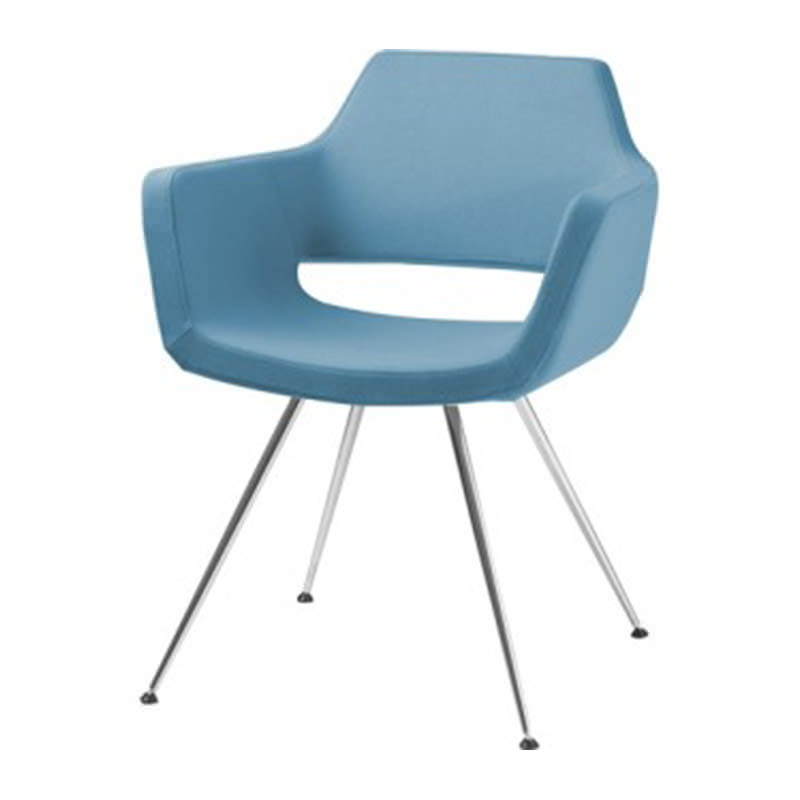 fauteuil nano huislijn officetopper