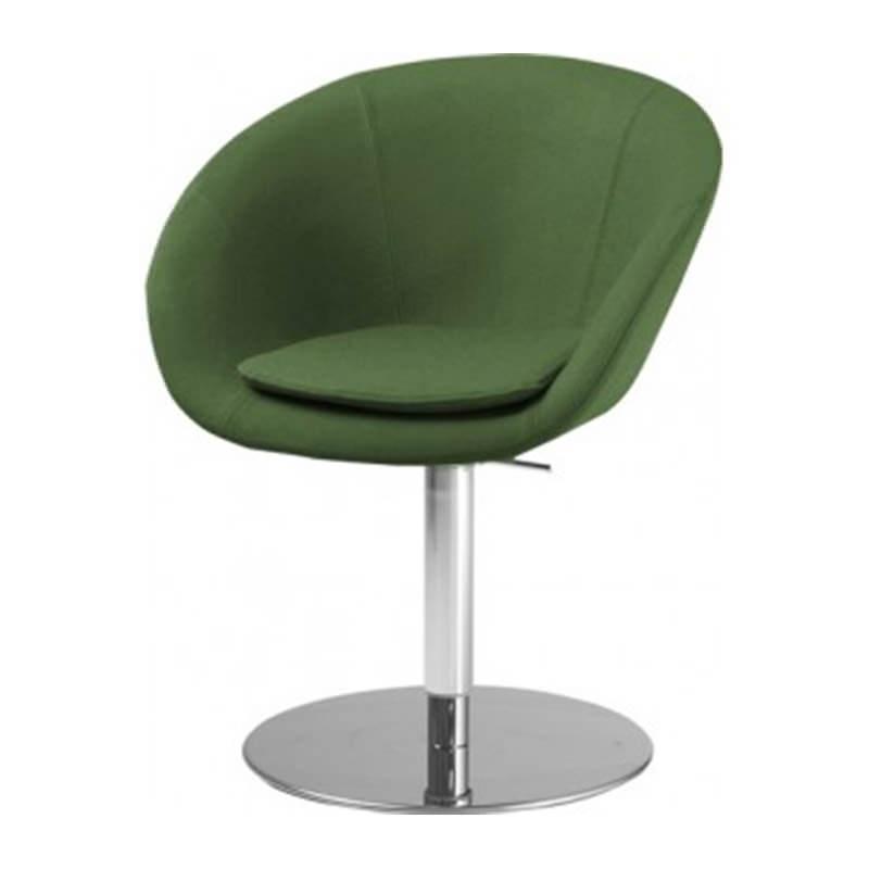 Online vergader fauteuils bestellen Officetopper
