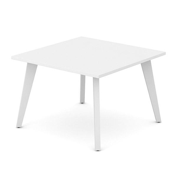 Vierkante salontafel Amber