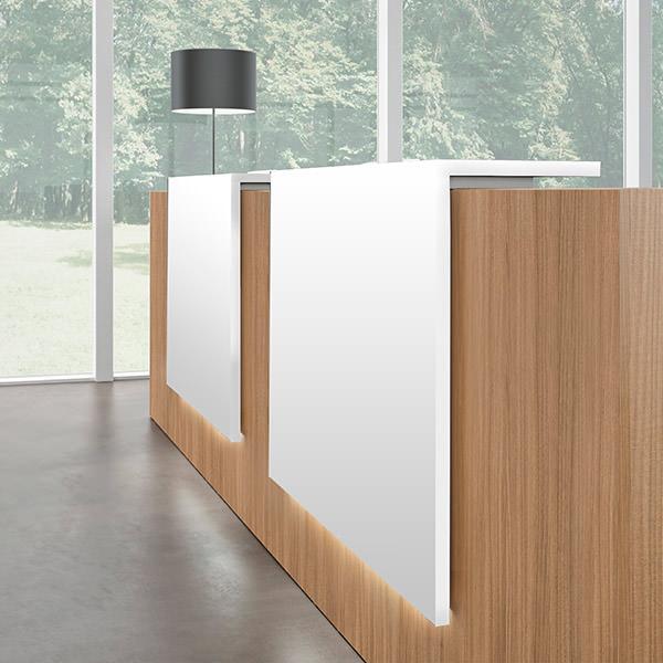 Z2-Balie-Groot-Officetopper-kantoorbalies