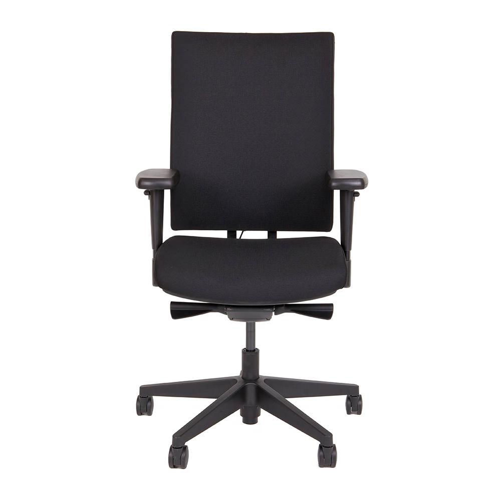 NPR norm bureaustoel Officetopper kantoormeubilair