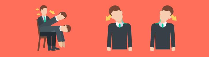 Fit blijven met een kantoorbaan? Lees deze 9 tips!