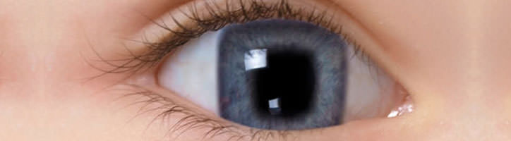 Tips om je ogen te ontlasten